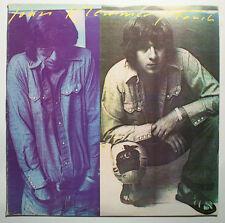 LP-JOHN Klemmer-touch-ABC vinyle 1975