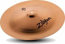 Zildjian S Family China (18in)