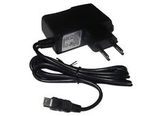 Chargeur mini usb 2A pour O2 XDA Orbit / XDA Orbit 2 / XDA Exec