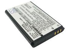 Battery for SOUNDMASTER TR150WS 1050mAh NEW