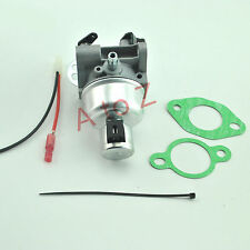 Carburetor W/ Gasket for Kohler 20-853-33-S Courage SV590 SV600 SV601 19 20 21hp