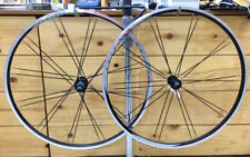 "RUOTE 28"" BONTRAGER RACE COPPIA RUOTE 1^series"
