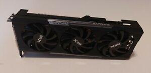 Sapphire NITRO R9 390 8GB GDDR5 Tri-X, New Fans, Great Condition