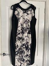 Ladies Dress Size 20 M&S