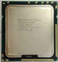 Intel Xeon X5650 X5660 X5670 X5675 X5680 X5687 LGA1136 6 Cores Processor CPU