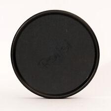 orig. Rollei Rolleiflex vorderer Objektivdeckel für Distagon 3,5 / 30mm