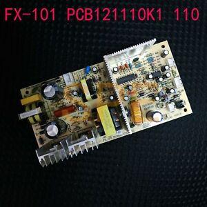 110V wine cooler control board FX-101 PCB121110K1 for KRUPS wine cooler