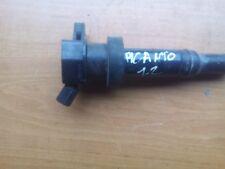 Kia Picanto 1,248 benzin 2012 Zündspule Ignition Coil