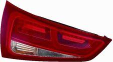 FARO FANALE POSTERIORE Audi A1 2010 A LED SINISTRO