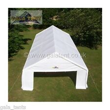 6M x 22M COMMERCIAL GALA TENT™ MARQUEE GARDEN PARTY WEDDING MARQUEES FOR SALE