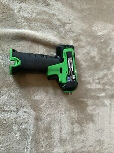 Snap On Ctpp761g, Green Polisher/sander...tool Only, Some Marks