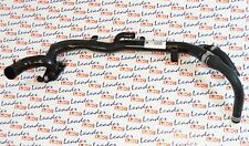 Vauxhall Astra Zafira 1.9 CDTi Radiator Outlet Hose / Pipe 55566009 New Original