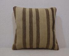 14''x14'' Pillow Cover,Naturel pillows,throw pillow,decorative pillow,Organic