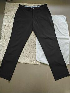 FJ Footjoy Golf/Activewear Pants