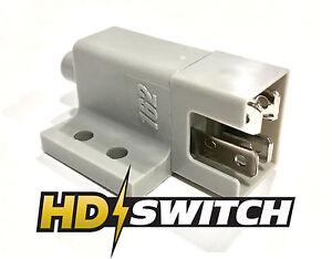Safety Switch Fits MTD Craftsman 925-04039 725-04039 Huskee Craftsman Cub Cadet