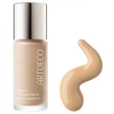 ARTDECO Rich Treatment Foundation 21 Delicious Cinnamon 20ml