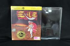 Exile TurboGrafx-16 TG16 CD Turbo Duo 1992 Brand New Factory Sealed - Minty!