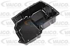 Wet Sump VAICO Fits LAND ROVER Defender Cabrio Pickup Station Wagon LR007598
