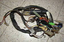 SUZUKI 125 GN - 1990 - FAISCEAU ELECTRIQUE 36610-05500