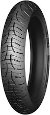 120/70ZR17 MICHELIN MOTORCYCLE TIRE 120 70 17 PILOT ROAD 4 GT BENELLI CAFE RACER