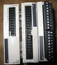 Schneider controller module TM2AMO1HT