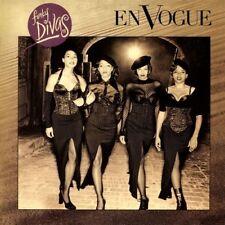 En Vogue - Funky Divas [New Vinyl LP]
