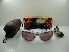 27ec764142 MAUI JIM WATERMAN Gafas de sol polarizadas R410-05 Blanco Perla Marco/Lente  MAUI Rose