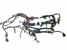 Wiring Harness For Yamaha Motorcycles - Wiring Diagram Page