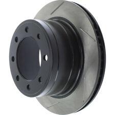 Inc Frt Disc Brake Hardware Kit Centric Parts 117.67012
