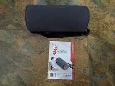 OPTP Original McKenzie Lumbar Roll, low back support