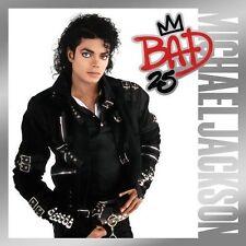 Michael Jackson R&B & Soul LP Records