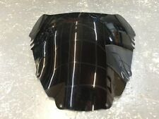 "Trend H927-2500-125C SB Chevy H13 Wrist Pins 2.500/"" L .125 Wall .927 Dia."