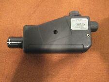 Noyes Fiber Systems Ofs-300 Optical Fiber Scope