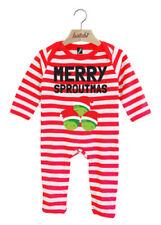 1aa78273a Ropa rojo para niñas de 0 a 24 meses de navidad | Compra online en eBay