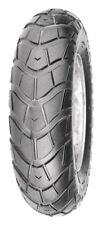 251008 Pneumatico Deli Tire Honda Zoomer Ruckus 50 05/12