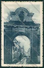 Biella città cartolina QQ6284