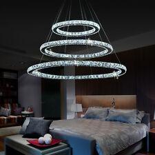 Deckenlampe Pendellampe Design Retro LED Höhenverstellbar Kronleuchter Küche