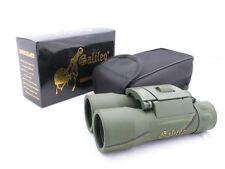 Camo 22x36 HD Zoom Compact Binocular Telescope Optical Zoom Lens For Hunting