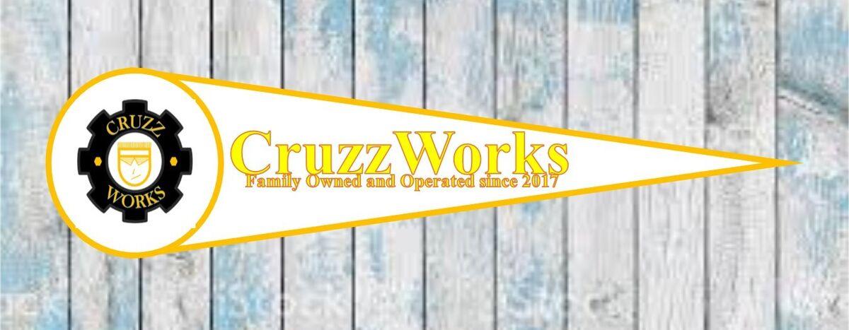 CruzzWorks