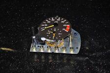 1245420016 COMPTEUR MERCEDES W124 HORLOGE COMPTEUR COMPTE TOUR