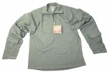 BLACKHAWK! Medium ITS Tourniquets HPFU Combat Performance Shirt OD Green