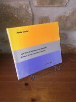 Paul Klee : la création et sa parabole par Claude Frontisi  Poétique en peinture