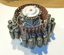 30 - Sprague Black Beauty .1 uF 400v Capacitors