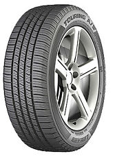 1 New Lemans Touring A/s Ii  - 185/60r15 Tires 1856015 185 60 15