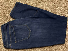 Miracle Jeans Womens Size 12 Divine Skinny MedIum Wash Good Condition