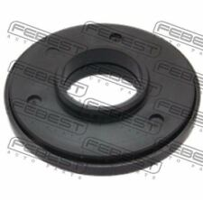 FEBEST Anti-Friction Bearing, suspension strut support mounting TB-002