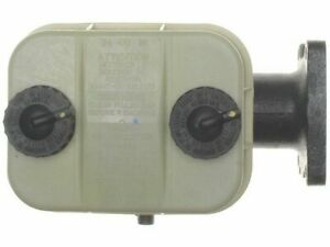 For 1997-2009 Isuzu FVR Brake Master Cylinder Raybestos 31556GZ 1998 1999 2000