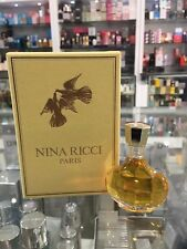 NINA RICCI L'AIR DU TEMPS PARFUM 15 ML