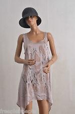 H&M Tunique top    grande  taille 44  ref1016209