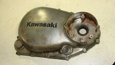 1980  kawasaki kz440 kz 440 ltd440 ltd km189 clutch cover
